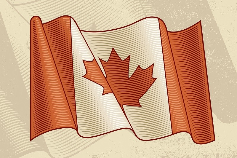 4 Reasons Why US Colleges Need to be Recruiting in Canada Right Now