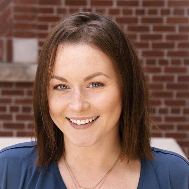 Haley Prentice